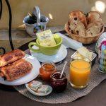 copieux-petit-déjeuner